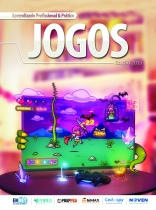 1. JOGOS