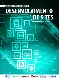 10. DESENVOLVIMENTO_DE_SITES_parceiras