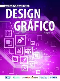 12. DESIGN_GRÁFICO_parceiras