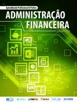 3. ADMINISTRAÇÃO_FINANCEIRA_parceiras