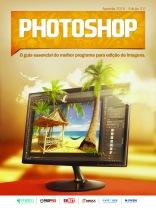 5. PHOTOSHOP