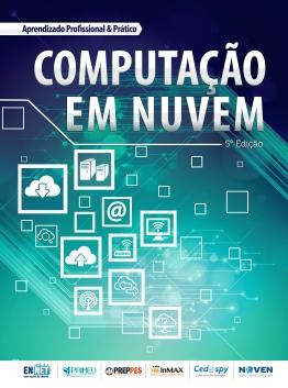8. COMPUTAÇÃO_EM_NUVEM copy