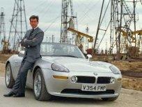 christies-james-bond-007-car-auction